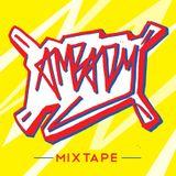 30 minute craze-mix