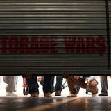 Storage Wars on AFO LIVE