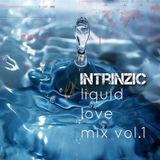 intrinzic_liquid_love_mix_vol.1