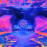 Labour Of Light [Meditation Mix]