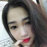 NST - Love Story - Quỳnh Anh Selena Mix