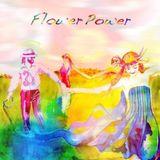 Push'n'Pull - Flower Power