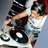 DJ Kym - Retro Funk (DC8090 MIX-2)