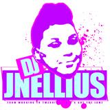 Friday Mix Up - Tejano 1/16/2015