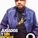 #beatdigital #Jugadosysinfichas / 17-5-17 Nota Royalty