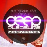 Deep Pleasure 2015 03 03 I MantasK