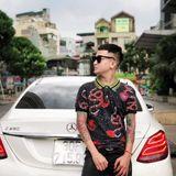 [ Demo - Việt Mix ] Hãy Trao cho Anh (Vocal Nữ) Ft Tình Yêu Chân Thật - Made In Đặng Duy Long...