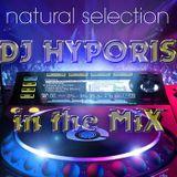 DJ Hyporis - Pure Trance (2014 Final Year Mix)