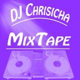 DJ-Chrisicha Mixtape aka2