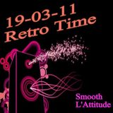 19/03/11-It's Retro Time @The Tube **FREE DL**