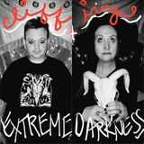 House of  Extreme Darkness with Cliff and Ivy on WFKU December 13, 2017