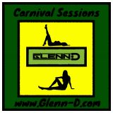 Carnival Sessions