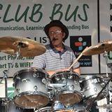 Mark's Rock & Blues Show 011117