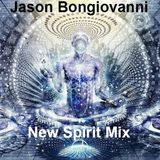 New Spirit Mix (Jason Bongiovanni)