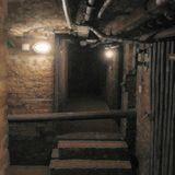 Raffles - La Muerte en el Sótano