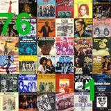 Top 40+ Years Ago: January 1976