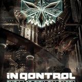 DJ Vince @ In Qontrol - The Last City On Earth (19-04-2008)
