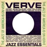 Verve Jazz Masters Session