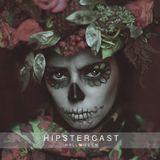 Hipstercast Halloween