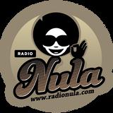 Conceptum - Visceral form - Guest mix at NKV Klemens show on Radio NULA (01. 10. 2016.)