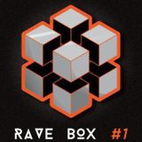Smilevil@RAVE BOX#1