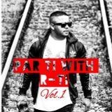 ParTi With R-Ti Vol.1