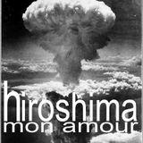 Hiroshima mon amour #4