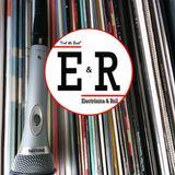 E&R Radio 069