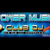 DJ POWER BOLIVIANAS TECHNO.mp3