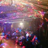 Drop the Beatz @ Stellwerk / Harburg 6.12.14 CUT