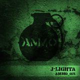 J-Lighta - Ammo_018