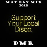 May Day Mix 2018