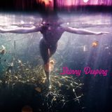 Skinny Deeping Mixtape 3 (May 2014)