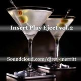 Insert Play Eject vol.2