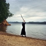 MAIDEN OBEY - Arma 17 Mix