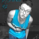 Dj Darkiie - Party Mix #2