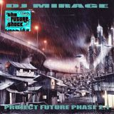 Project Future Phase 2.1.