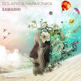 Solaris vs Harmonika - Samadhi (Original Mix)