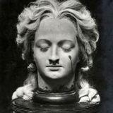 Страта Марії-Антуанетти