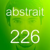abstrait 226 by night