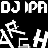 Ipa - ARGH 2013. 08. 14.
