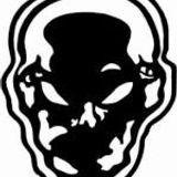 dj terror - oldschool megamix live @ kabarka 11-05-2013.