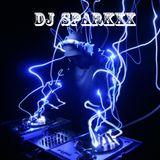 House Mix (1/2013) - by DJ Sparkxx