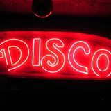 discodiscodisco
