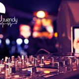 DZ-Mix-on-Friday