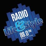 Cheryl Peters Women's Month Interview - Radio Life & Style 88FM