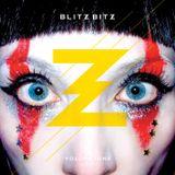 BLITZ BITZ VOLUME. 9