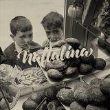 NAFTALINA - 320. emisija