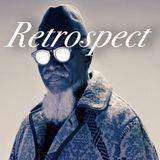 Retrospect V.9