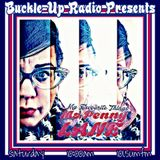 Buckle-Up Radio Presents My Favourite Things with Ms. Penny Lane